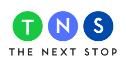 The Next Stop Podcast